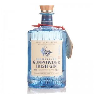 Gin Drumshanbo Gunpowder Irish 500 ml