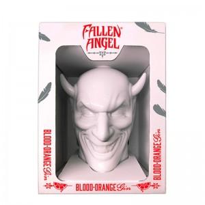 Gin Fallen Angel Blood Orange 700 ml