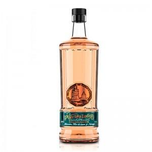 Gin Puerto De Indias Quadalquivir 700 ml