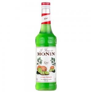 Xarope Monin Kiwi 700 ml