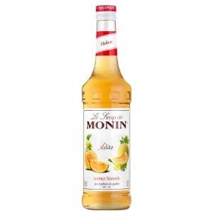 Xarope Monin Melão 700 ml