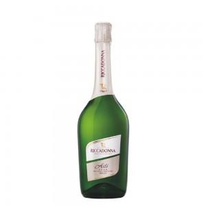 Espumante Riccadonna Asti 750 ml