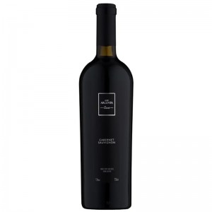 Vinho Luiz Argenta Cabernet Sauvignon Cave 750 ml