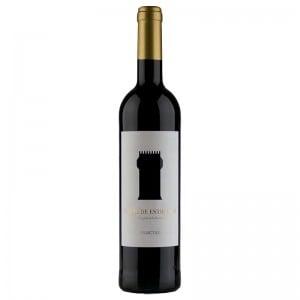 Vinho Torre De Estremoz Collection 750 ml