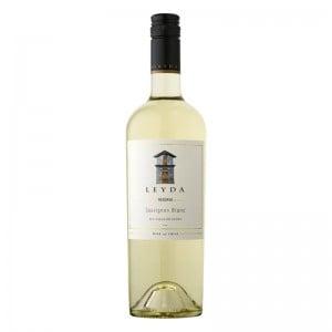 Vinho Leyda Reserva Sauvignon Blanc 375 ml