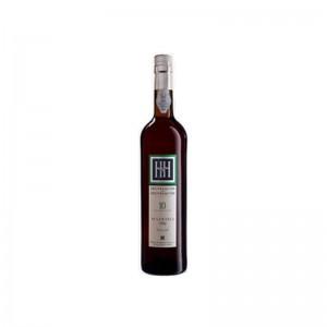 Vinho H&H Henriques And Henriques 10 Anos Sercial 750 ml