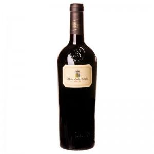 Vinho Joao P Marques de Borba Reserva 750 ml