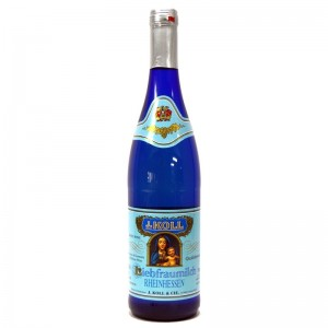 Vinho Liebfraumilch Rheinhessen J Koll 750 ml