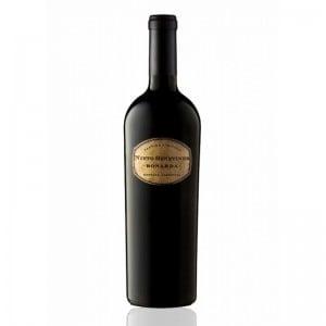 Vinho Nieto Senetiner Bonarda Partida Limitada 750 ml
