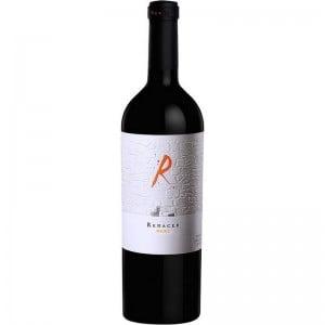 Vinho Renacer Malbec 750 ml