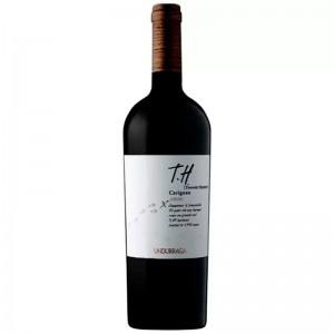Vinho Undurraga TH Carignan 750 ml