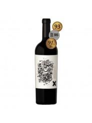 Vinho Sapo De Otro Pozo Blend Tinto 750 ml