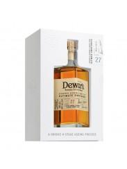 Whisky Dewars 27 Anos 500 ml