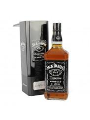 Whisky Jack Daniels 1000 ml Lata