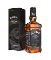 Whisky Jack Daniel's Master Destiller Nº 2 750 ml