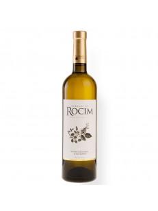 Vinho Herdade do Rocim Branco 750 ml