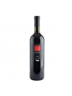 Vinho Suoi Barolo Tinto Docg 750 ml