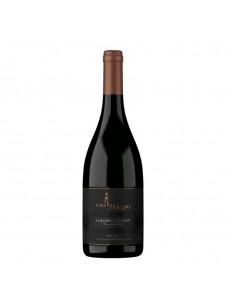 Vinho Vina Maipo Limited Syrah 750 ml