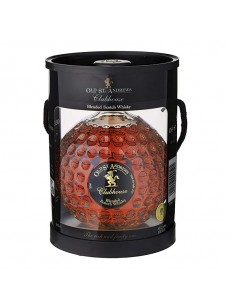 Whisky Old St Andrews Club House 1000 ml