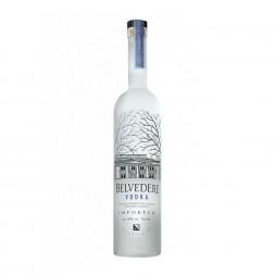 Vodka Belvedere 700 ml