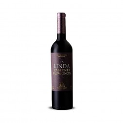 Vinho Finca La Linda Cabernet Sauvignon 750 ml