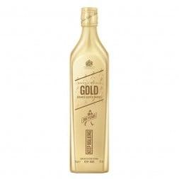Whisky Johnnie Walker Gold Label Reserve 200 Anos 750 ml