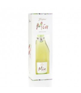 Espumante Freixenet Mia Fresh & Crisp 750 ml com Embalagem Exclusiva
