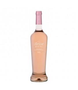 Vinho Estandon Brise Marine Rose 750 ml