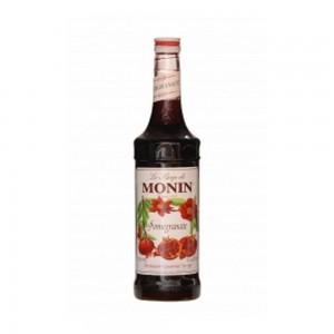 Xarope Monin Pomegranate - Romã 750 ml