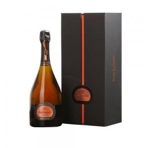 Champagne Dom Ruinart Brut Rose 750 ml
