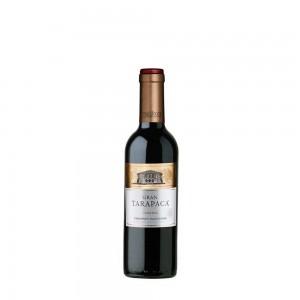 Vinho Gran Tarapaca Cabernet Sauvignon  375 ml