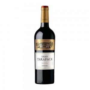 Vinho Gran Tarapaca Carmenère 750 ml