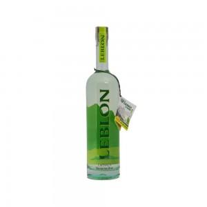 Cachaça Leblon 750 ml