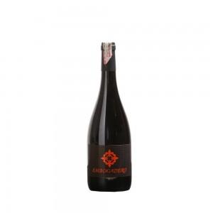 Vinho Embocadero 720 ml