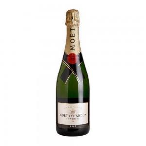 Champagne Moet Chandon Brut Impérial 750 ml