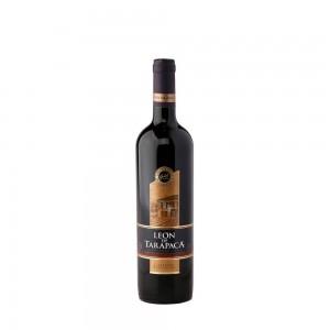 Vinho Leon De Tarapaca Cabernet Sauvignon 750 ml