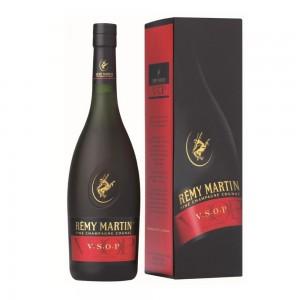 Conhaque Rémy Martin V.S.O.P 700 ml