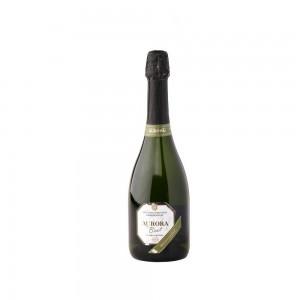 Espumante Aurora Brut Chardonnay Charmat 750 ml