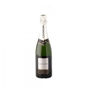 Espumante Chandon Demi Sec 750 ml