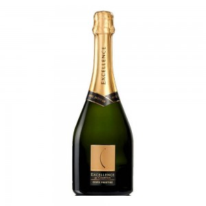 Espumante Chandon Excellence Cuvée Prestige 750 ml