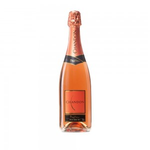 Espumante Chandon Passion 750 ml