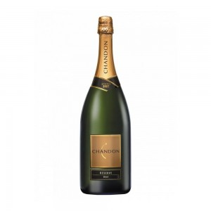 Espumante Chandon Reserve Brut 1500 ml