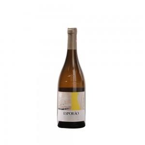 Vinho Esporão Reserva Branco 750 ml