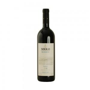 Vinho Miolo Reserva Tannat 750 ml
