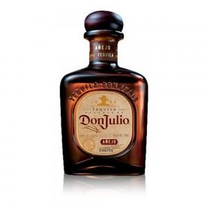 Tequila Don Julio Anejo 750 ml