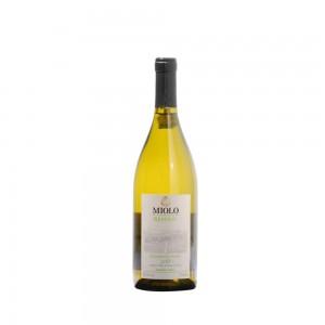 Vinho Miolo Reserva Sauvignon Blanc 750 ml