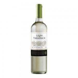 Vinho Leon De Tarapaca Sauvignon Blanc 750 ml
