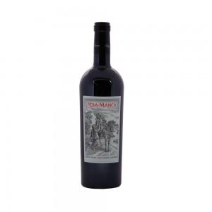 Vinho Pera Manca Tinto Alentejo 2007 750 ml