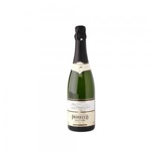 Espumante Salton Prosecco 750 ml
