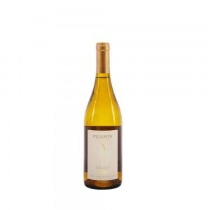 Vinho Pulenta Estate Chandonnay 750 ml